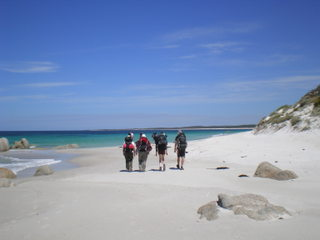 Bay_of_fires207