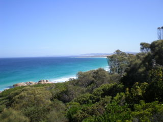 Bay_of_fires178_3