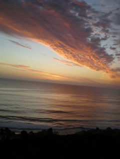 Bay_of_fires061_3