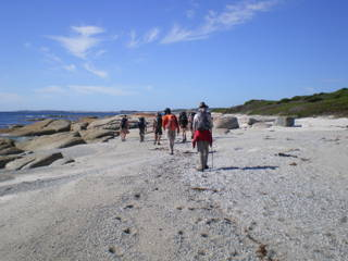 Bay_of_fires124