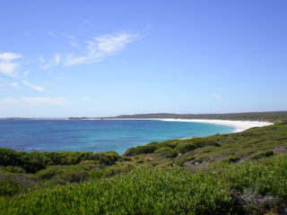Bay_of_fires127