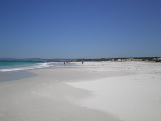 Bay_of_fires153