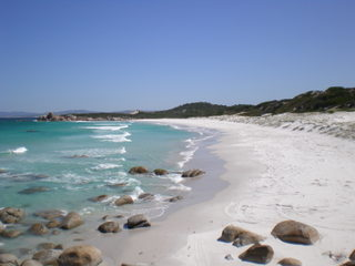 Bay_of_fires170