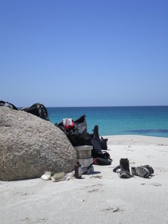 Bay_of_fires206