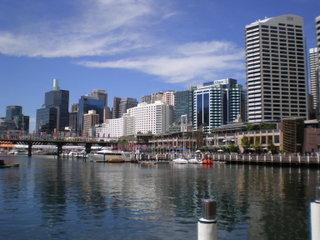 Australia_2008_424