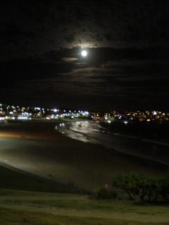 Australia_2008_429_2