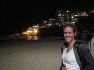 Australia_2008_438_2