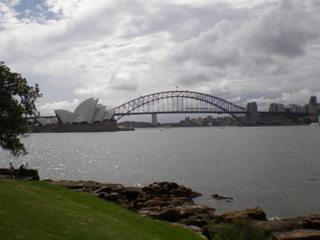Australia_2008_472